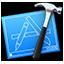 macOS软件下载