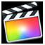 Apple Movie Studio