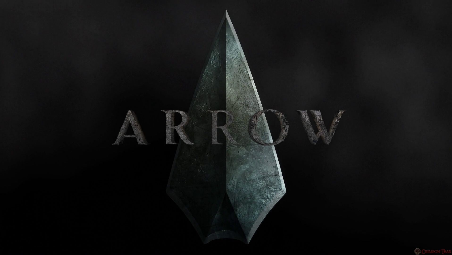 arrow-logo-s2.jpg
