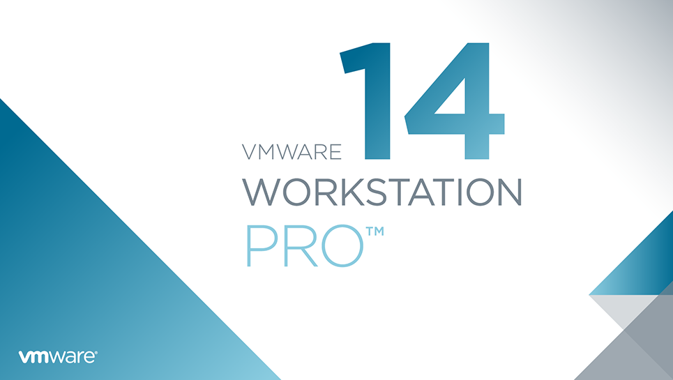 vmware-workstation-pro-14.png